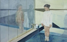 McVicker--Alice-Girl-in-a-Constructed-Room.jpg