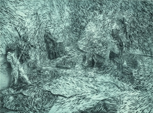 Sautin-Lea-But-after-one-difficulty-and-another,-the-comb-was-taken-from-him.jpg