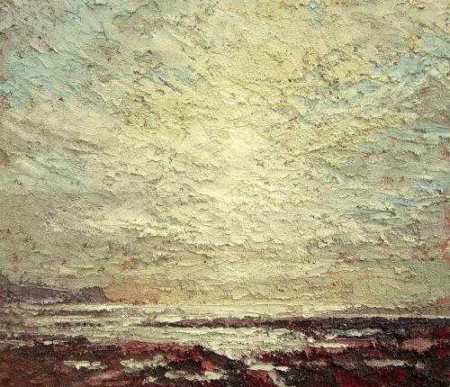 Fairclough-Michael-Orkney-Hoy-Sound-XXVI.jpg