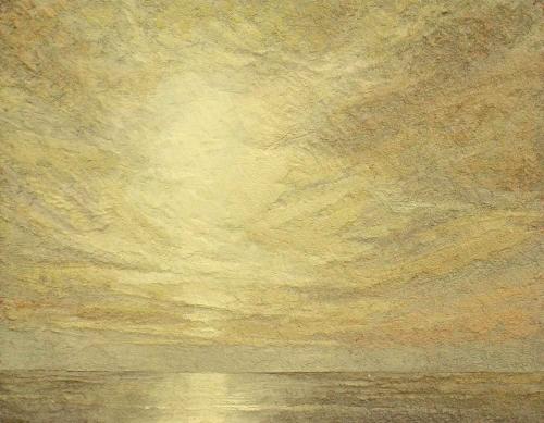 Fairclough-Michael-The-Column-of-Light-VI.jpg