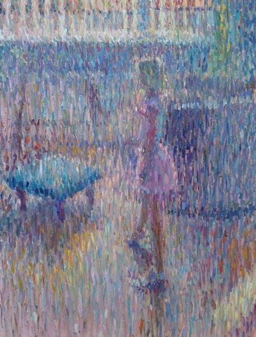 Farmer-Andrew-The-Dancer.jpg