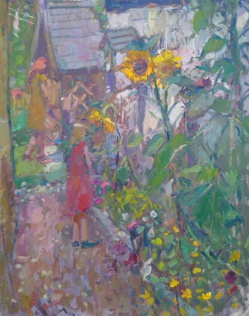 Farmer-Andrew-The-Sunflowers.jpg