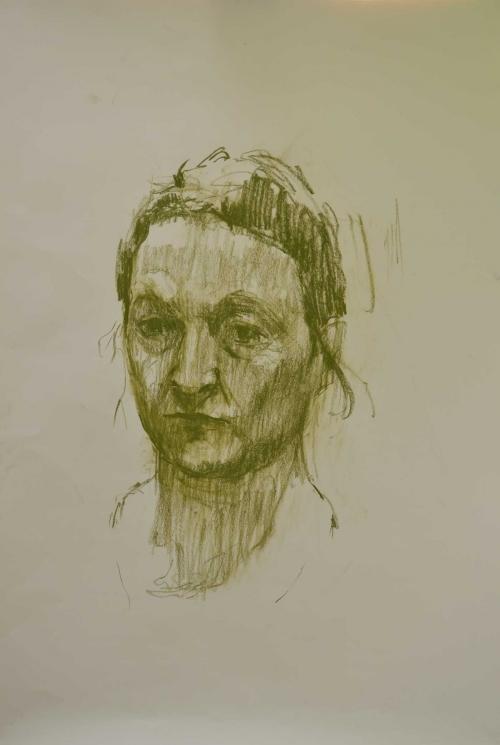 Farningham-Jonathan-Green-Woman.jpg