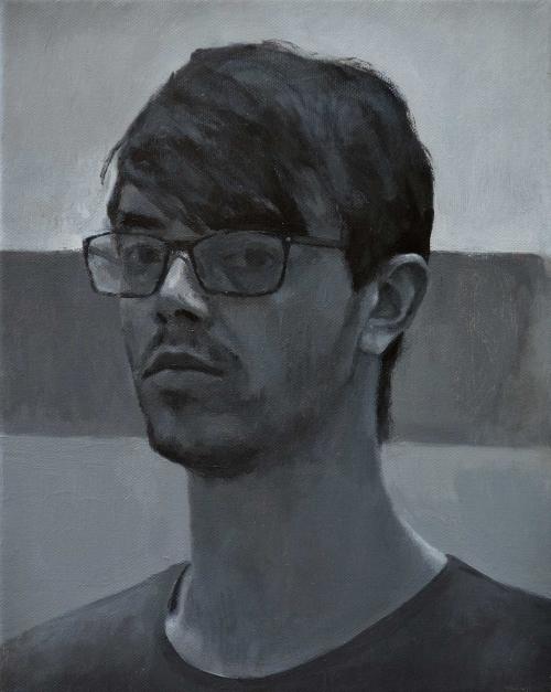 Farningham-Jonathan-Grey-Self.jpg