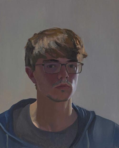 Farningham-Jonathan-Self-Portrait-in-Solitude.jpg
