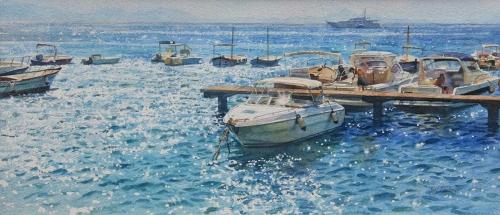 Faulkner-Neil--Bejewled-Sea-Amalfi.jpg