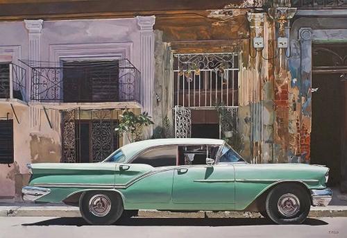 Feld-Anthony-Cuban-car.jpg