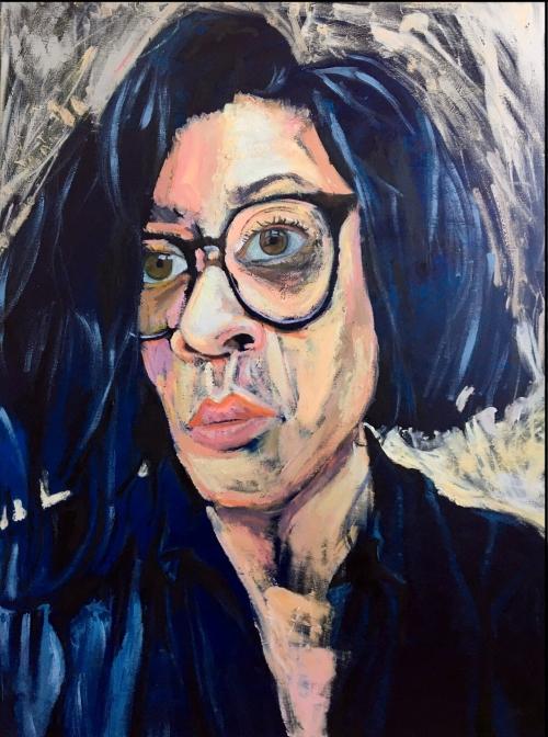 Fernades-Michelle-self-portrait-finger-painting.jpeg