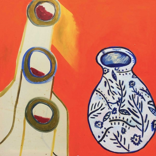 Fernie-Angus-Vino-Vino-Vino-Vase-2018-Oil-on-canvas-97cmx97cm-copy.jpg