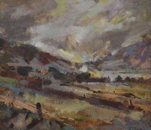Ferrin-Roger-Approaching-Storm-Lake-District.jpg