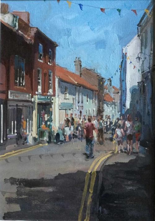 Flanders-Michael-Wells-next-to-the-Sea,-Norfolk.jpg