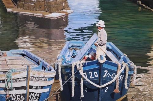 Fleming-Brian-Man-in-a-Boat-Essaouira-Morocco.jpg