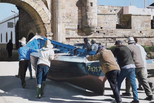 Fleming-Brian-Men-moving-a-Boat-Essaouira-Morocco.jpg