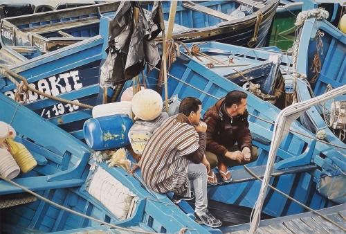 Fleming-Brian-Two-Men-Essaouira-Morocco.jpg