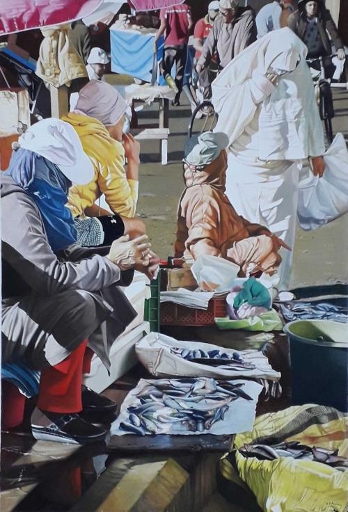Fleming-Brian-Women-Selling-Fish-Essaouira-Morocco.jpg