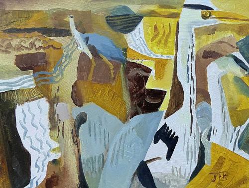 Foker-John-Heron-Estuary.jpg