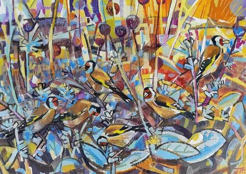 Foker-John-Six-Goldfinches.jpg