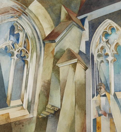 Folkes-Peter-The-Vicar-at-Beaminster-Church.jpg