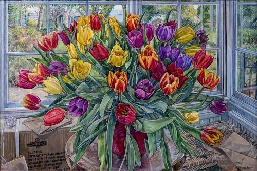 Foreman-Margaret-Seaside-Festival-Tulips.jpg