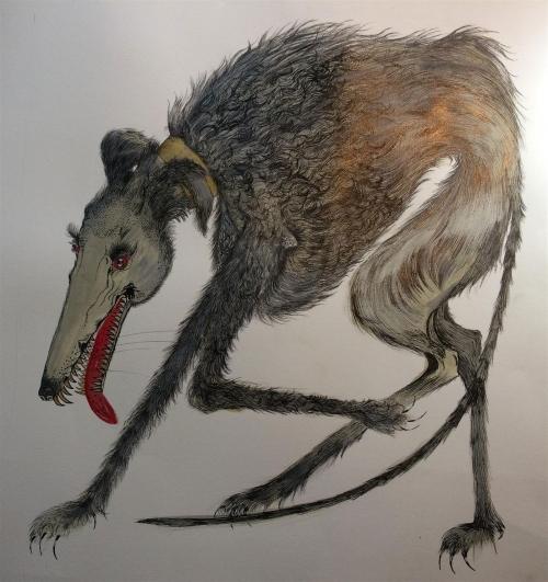 Fornieles-Lynne-Monster-Hound.jpg