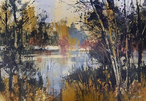 Forsey-Christopher-November-Lake.jpg