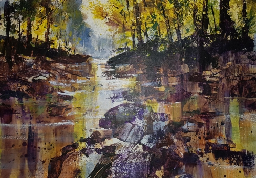Forsey-Christopher-Spring-And-Rocky-River.jpg