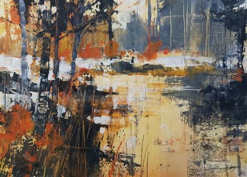 Forsey-Christopher-Winter-Colour.jpg