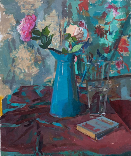 Fowler-Alex-Peonies-and-Patterns.jpg
