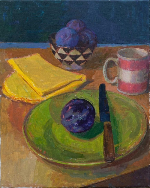 Fowler-Alex-Still-Life-With-Plums-And-Black-And-White-Bowl.jpg