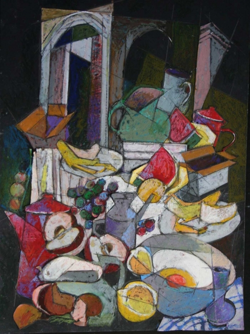 Fowler-Jaana-Still-Life-At-Night.jpg