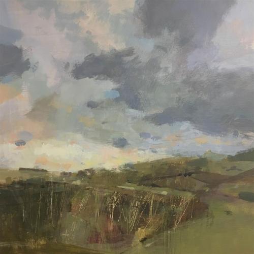 Fowler-Paul-South-Downs-Landscape-Sunset.jpg
