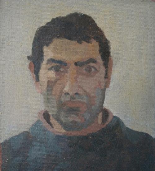 Franco-Massimo-Self-Portrait.jpg
