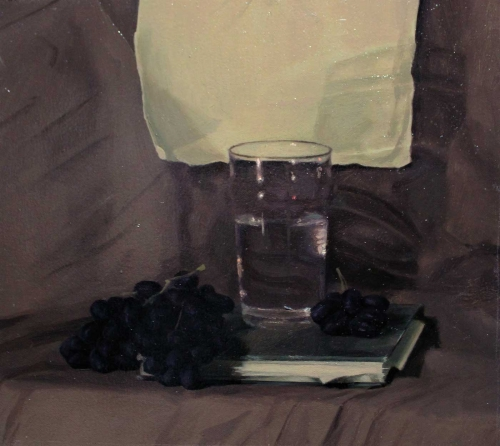 Freeman-Jack-Glass-of-Water-with-Grapes.jpg