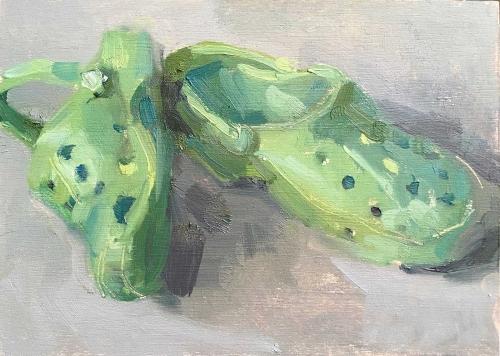 Freeman-Sarah-Green-Crocs.jpg