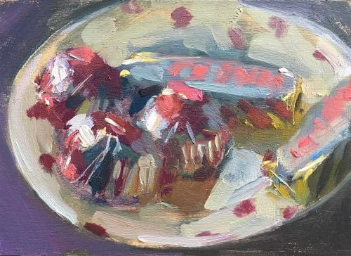 Freeman-Sarah-Plate-of-Tunnocks.jpg