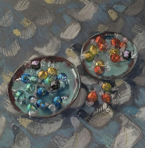 Freeman-Sarah-Shiny-Things-On-Belindas-Plates.jpg