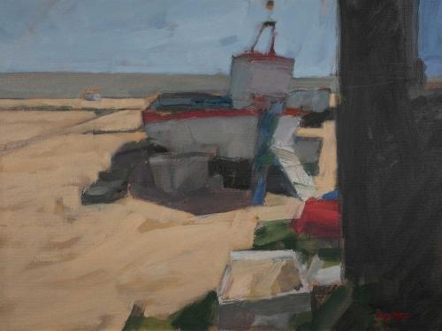 Freer-Roy-Boats-Ashore.jpg