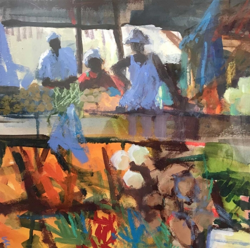 French-Soraya-Caribbean-Market.jpg