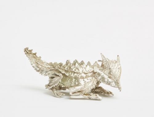Frew-Hilary-Horned-Lizard.jpg