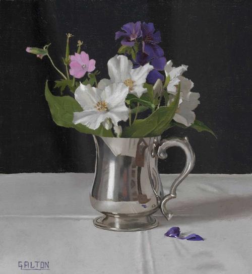 Galton-Jeremy-Flowers-in-a-Pewter-Jug.jpg