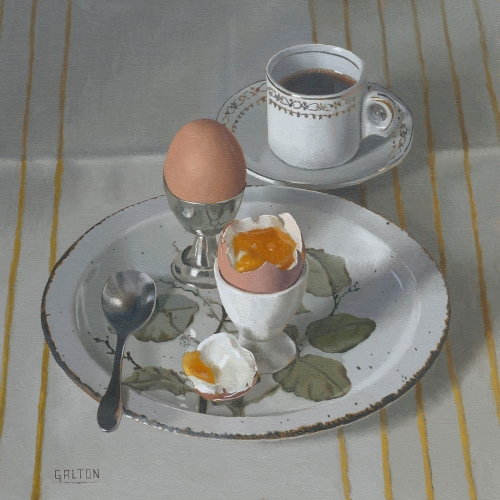 Galton-Jeremy-Soft-Boiled-Egg-and-Coffee.jpg