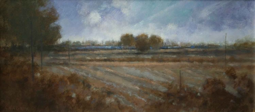 Gardner-Judith-Fields-in-Spring-Light-Late-Afternoon.jpg