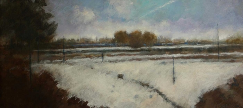 Gardner-Judith-March-Late-Afternoon-Snowscape.jpg