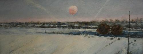 Gardner-Judith-Pink-Light-Late-Afternoon-Snowscape.jpg