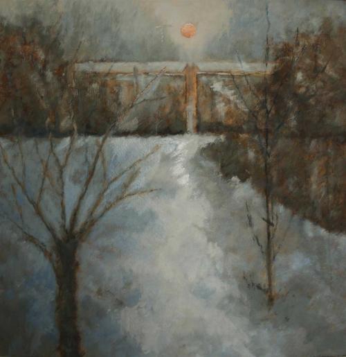 Gardner-Judith-Two-Trees-In-The-Snow.jpg