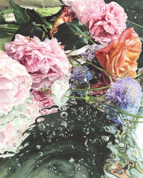 Gazetas-Janice-Water-Bouquet.jpg