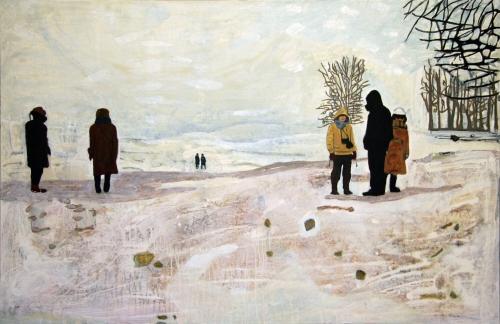 Gibilaro-Jason-Winter-Wilderness.jpeg