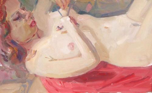 Gildea-Paul-Alyona-with-Scissors-.jpg