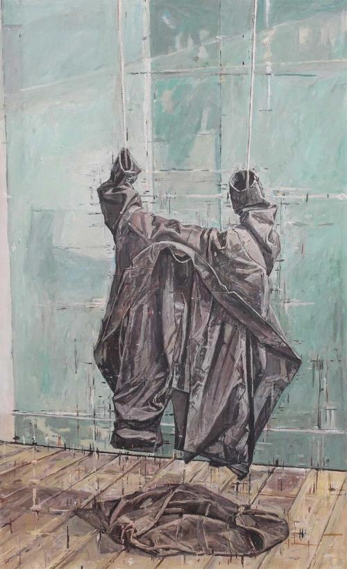 Gildea-Paul-Overcoat-Over-Coalsack.jpg