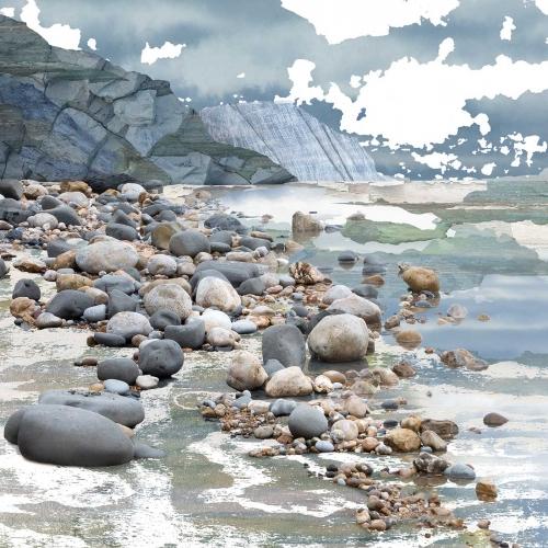 Gill-Claire-Seascape-69.jpg